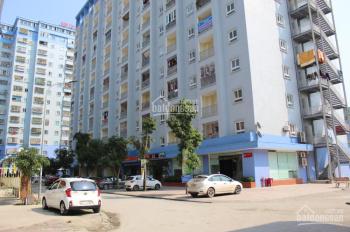 Bán căn hộ, tòa nhà văn phòng cho thuê kinh doanh hoặc làm văn phòng
