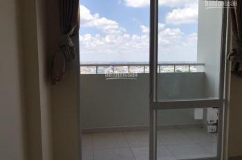 Cần bán căn hộ Lê Thành Mã Lò (DT: 33m2, giá: 610tr bao phí) có ban công giá mát. 0981745900