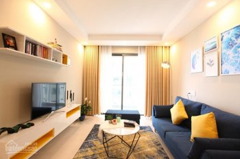 Cho thuê căn hộ Oriental Q. Tân Phú, DT: 83m2, 2PN, full NT, giá: 11tr/th, LH Nam: 0906 340 974