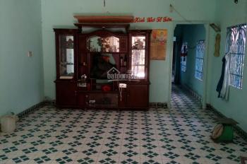 Cho thuê nhà nguyên căn nằm trong cư xá Phúc Hải thuộc phường Tân Phong - 0949.268.682