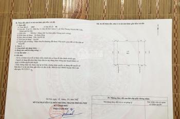 Chuyên mua bán đất KĐT Cienco5, Mê Linh, Hà Nội. Liên hệ Mr. Huy 0987263315