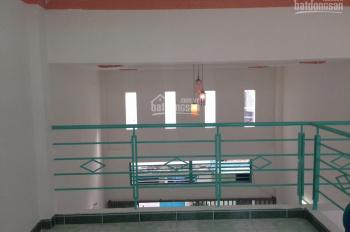 Nhà hẻm 634 TL10 Bình Tân - 2,75ty 1 lầu!!!