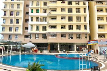 Chuyên cho thuê nhà trống và nội thất từ 1 đến 3 phòng ngủ giá tốt. LH 0909770553