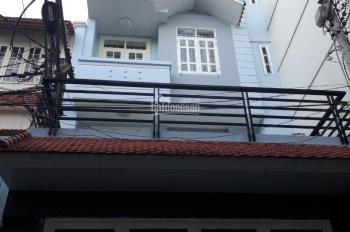 Bán nhà Nguyễn Trọng Tuyển, Quận Phú Nhuận. Diện tích 4,25×19m. Giá chỉ 14.5 tỷ TL
