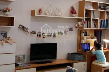 Bán chung cư cao cấp Hà Đô Park View, Cầu Giấy. dt 98m2, giá 3.4 tỷ:  0919524543