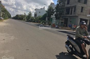Bán nền đường A2 cách trường Mầm Non Ngôi Sao 50m KDC Hưng Phú I, DT 72m2, LG 30m, giá 3.4 tỷ