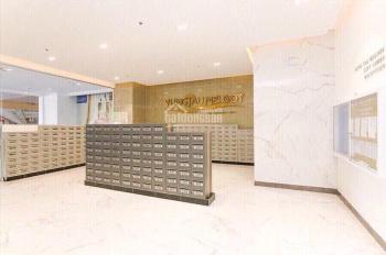 Nhân dịp đầu xuân 2019, tập đoàn Hưng Thịnh mở bán duy nhất 3 căn hộ MELODY vũng tàu.