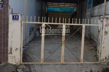 Bán đất Vĩnh Hải, đường Phú Xương, LH: 0978.334.688