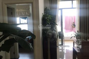 Cho thuê căn hộ Opal Riverside, view đẹp sông Sài Gòn và Landmark. Đầy đủ nội thất. Vô ở liền