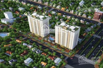 Căn hộ 12 View nhận nhà ngay giá chủ đầu tư, 1,387 tỷ/92m2 đã VAT. LH 0909052122