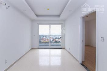 Còn 1 căn duy nhất của dự án 12 View, 1.387 tỷ/84 m2,nhận nhà ở ngay,nội thất hoàn thiện.0938095177