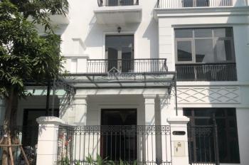Chỉnh chủ cần bán gấp, CẮT LỖ căn Nhà Vườn hoàn thiện mới tinh 100% NQ22, LH 0911044882