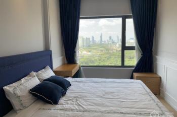 Chính chủ cho thuê gấp căn hộ 1 PN, full nội thất giá rẻ, view đẹp