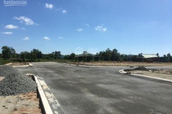 Cần bán gấp vài lô đất ở trung tâm hành chính tỉnh Bà Rịa Vũng Tàu