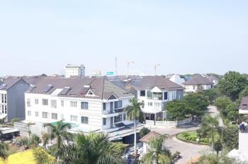 Nhà bán khu Jamona Home Resort ngay Quốc Lộ 13, Quận Thủ Đức với vị trí ven sông đầy trong lành