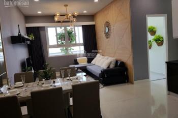 Cần bán gấp 1 căn hộ 60m2 Dragon 1A, tầng trung thoáng mát, chênh lệch nhẹ cần ra hàng gấp