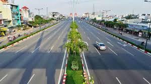 Căn hộ chung cư Opal Boulevard Phạm Văn Đồng quận Thủ Đức LH 0933734657