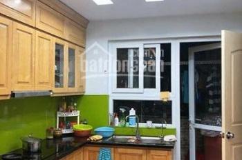 Chính chủ cần bán căn hộ 68m2 tại HH4 Linh Đàm – 3PN, giá chỉ 1,250 tỷ BST