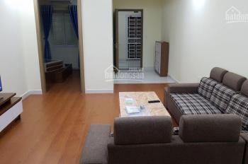 Cho thuê căn hộ nội thất đẹp nhất dự án 64m2 Pruksa Town, 6tr/th