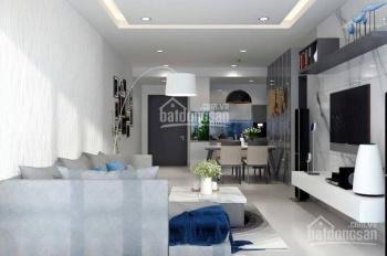 Tặng smarthome căn 2PN giá tốt thị trường Celadon City, LH: 0932.64.8400