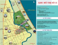 10 SUẤT NGOẠI GIAO HOMELAND BLUE HOUSE CK 8% LIỀN KỀ COCOBAY LH 0976.121.903