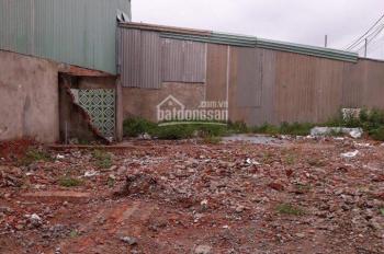 Cần bán lô đất góc 2 mặt tiền, 14x19, thổ cư 100%, Giá chỉ 20tr/m2, ngân hàng vay 70%,