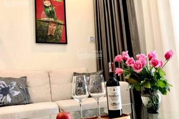 Cho thuê căn hộ Vinhomes Central Park, 1-4PN, giá tốt nhất cho khách hàng, Khánh Huyền 0901692239