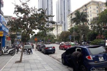 Suất ngoại giao cực rẻ: Chỉ 1,3xx tỷ dự án 24 Nguyễn Khuyến 2PN 2WC. LH 0962768833