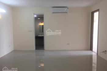 Chính chủ cho thuê căn hộ số 4 Chính Kinh 3PN, 105m2, 11 tr/tháng, nội thất cơ bản, 0852058386