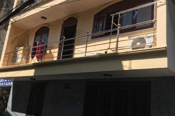 Bán nhà HXH đường Lý Thường Kiệt sát chợ Tân Bình