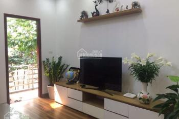 Bán nhà mặt phố Nguyễn Ngọc Nãi, quận Thanh Xuân, 100m2x3t, vị trí kinh doanh đắc địa, 15.8 tỷ.