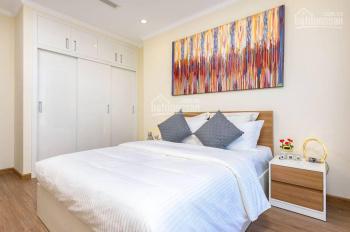 Sỡ hữu căn hộ 3PN,2WC cao cấp tại Vinhomes tiện ích 6 tỷ đã có sổ hồng liên hệ ngay: 0931467772