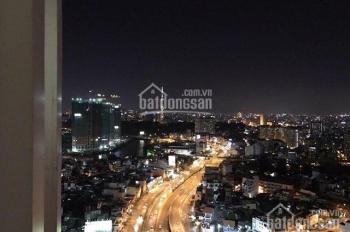 Bán căn hộ Riverside 90 Nguyễn Hữu Cảnh, 1PN 2ty150 - 2PN 2ty450 sổ hồng trao tay LH 0888135759