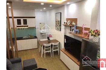 Bán nhà mặt tiền Ung Văn Khiêm, phường 25, Bình Thạnh, DT 13x70m, giá 100 tỷ