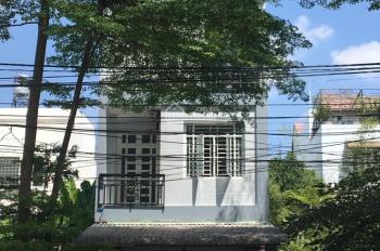 Phòng đẹp cho thuê giá rẻ 2 tr/phòng tại 3571 Phạm Thế Hiển (KDC Phú Lợi) P. 7, Quận 8, TP. HCM