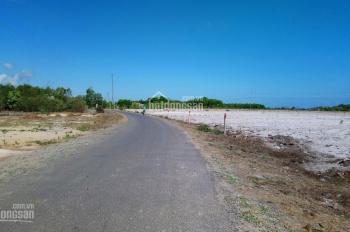 Cần bán đất view biển Sông Lô Suối Ồ, Bình Châu