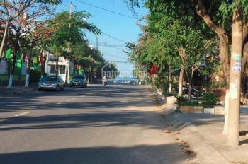 Cần bán đất mặt tiền đường 57 Phùng Hưng Liên Chiểu Đà Nẵng sát biển LH: 0905220855