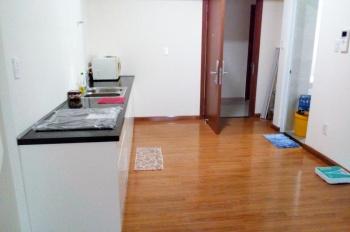Bán căn chung cư Fuji, 55m2, Phước Long B, Quận 9