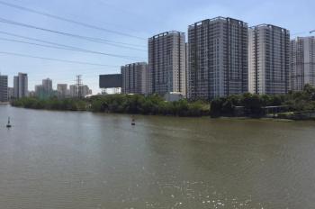 Chỉ với 1 tỷ nhận nhà ngay.Dự án Sunrise RiverSide còn vài suất giá TỐT từ CĐT. LH 0932003556