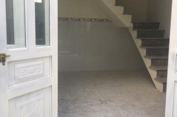 Cần bán căn nhà sổ chung ngay khu Bicosi Dĩ An