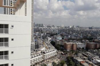 Chính chủ bán căn hộ 3PN Tara Residence, Q8 chỉ 2,49 tỷ, tặng thêm nội thất mới 100% trị giá 120tr