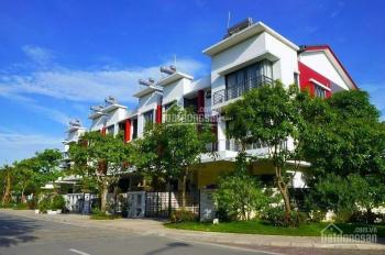 Chủ nhà cần tiền bán gấp căn liền kề Gamuda, DT 96m2, giá 7,75 tỷ