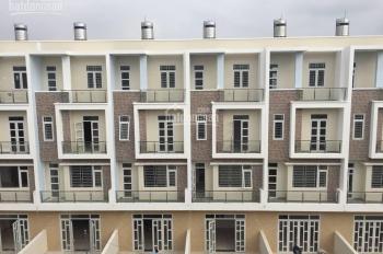 Cho thuê Nhà 220m2 tiện mở VPKD, SPa, Trường học,hoặc gia đình ở Đường 7 Tô Ngọc Vân, Thủ ĐỨc