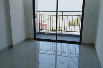 Chuyển nhượng căn hộ Sơn Trà, giá từ 1 tỷ 650tr, vay 50%, LH 0911 405 203 Mr Thức