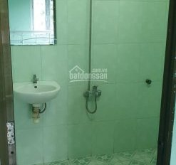 C chủ bán nhà 3 tầng 2 mặt kiệt Trần Thái Tông , Thanh khuê , Đà NẴng , LH 0919.40.44.68