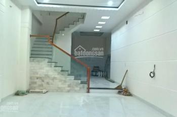 Bán nhà 3 tầng mặt tiền Phạm Nhữ TĂNG,GIÁ RẺ NHẤT KHÔNG CÓ MT THỨ 2,LH0934 885 131