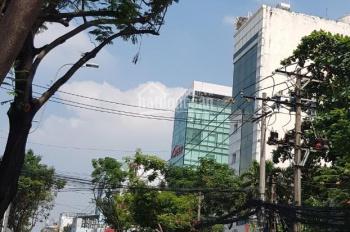 Bán nhà mặt tiền kinh doanh đường Trương Vĩnh Ký, Q. Tân Phú, 4.1x15m, giá 12 tỷ TL