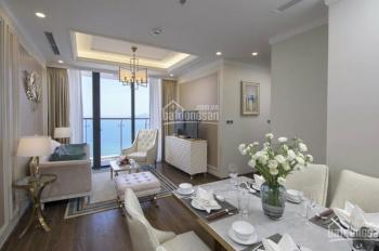 Sở hữu trọn đời Condotel mặt biển Phú Quốc cạnh casino suất đầu tư 600 triệu/căn, lợi nhuận 10%/năm