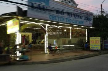 Cần bán đất thổ cư, gần cấp III Lê Hồng Phong, Phổ Yên, Thái Nguyên, LH 0973882007
