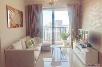 Chính chủ bán gấp căn hộ River Gate Bến Vân Đồn Q4 - Căn gốc 3pn - Full nội thất - Giá 6.3 tỷ